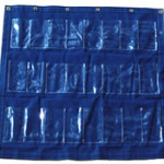 Yacht Race Flag Organizing Kit